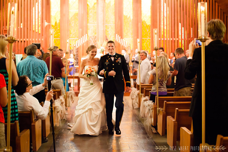 32.+first_lutheran_wedding_manhattan_ks-1.jpg