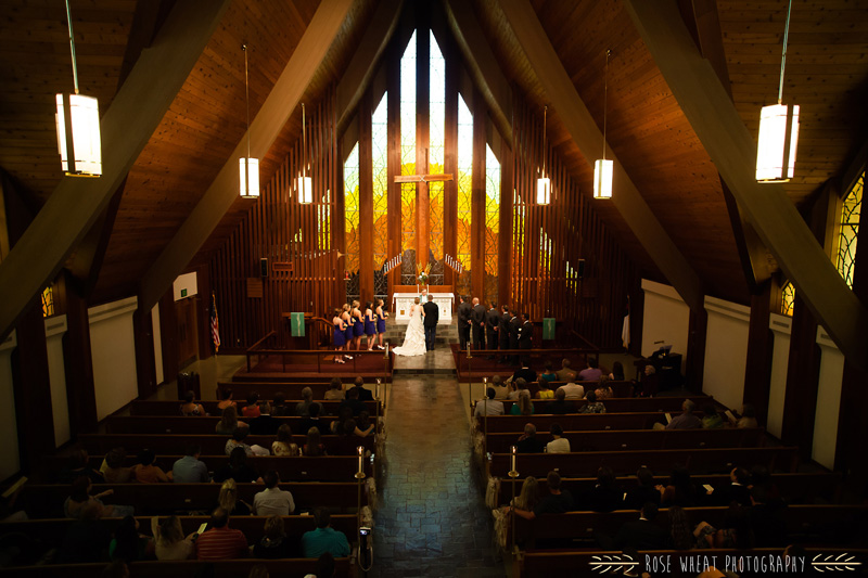 30.+first_lutheran_wedding_manhattan_ks.jpg