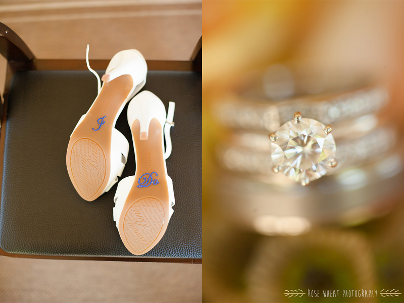 12.+i_do_shoes_wedding_ring_macro.jpg