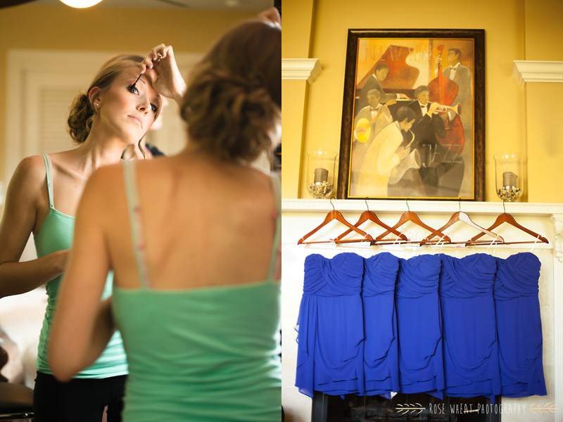 14.+makeup_application_bridesmaid_dresses.jpg