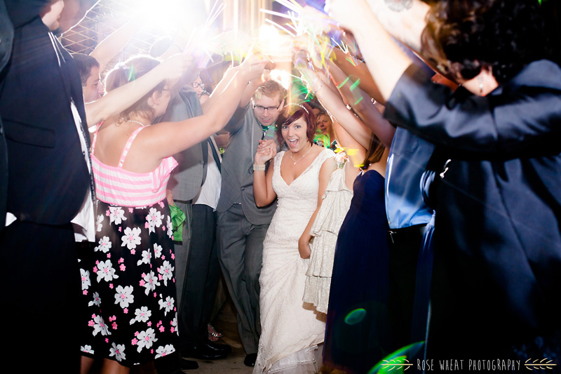 37.+glow_stick_exit_wedding.jpg