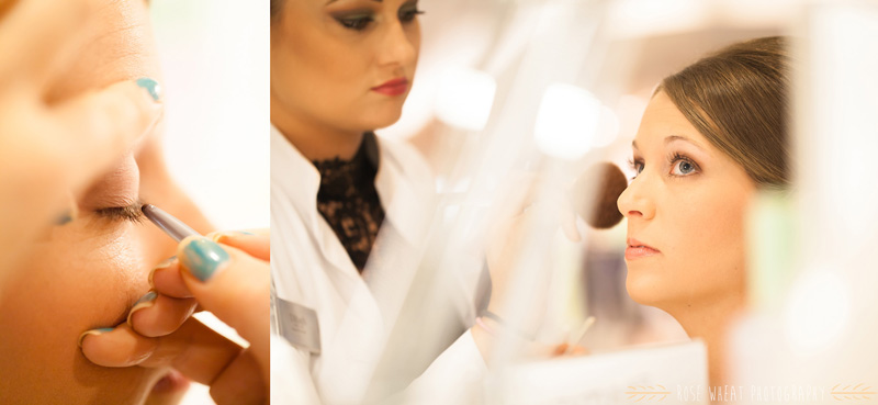 15.+clinique_topeka_ks_makeup_wedding.jpg