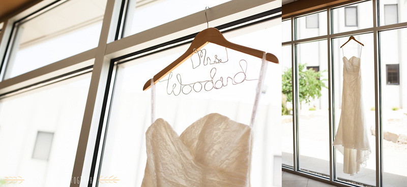 11.+davids_bridal_lace_wedding_dress_wire_hanger_name.jpg