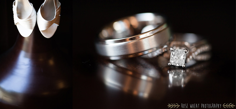 12.+lulu_townsend_shoes_macro_wedding_rings.jpg