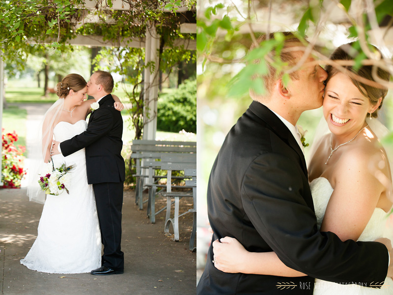 21.+topeka_gage_park_rose_garden_wedding.jpg
