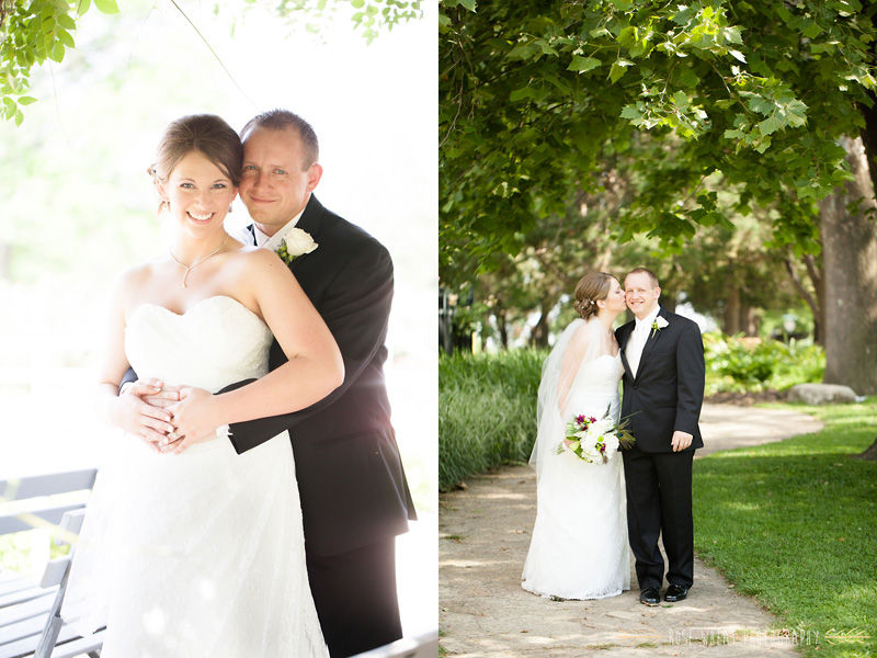 22.+topeka_gage_park_rose_garden_wedding.jpg