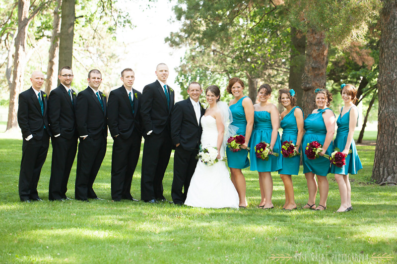 22.+topeka_gage_park_wedding_party-1.jpg