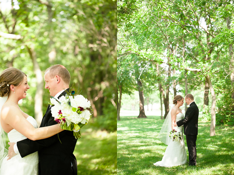 18.+first_look_topeka_ks_wedding.jpg