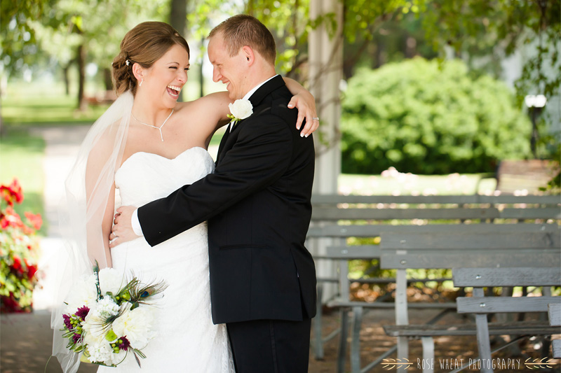 20.+topeka_gage_park_rose_garden_wedding.jpg
