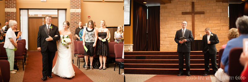 23.+topeka_wedding_northland_christian_church.jpg