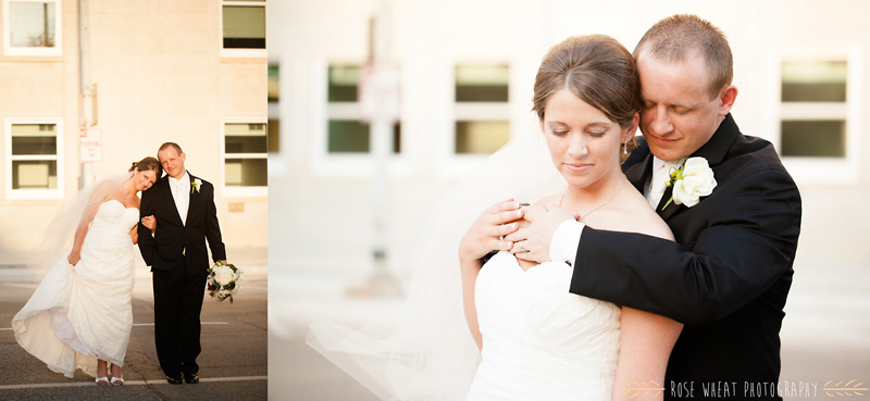 31.+downtown_topeka_wedding.jpg