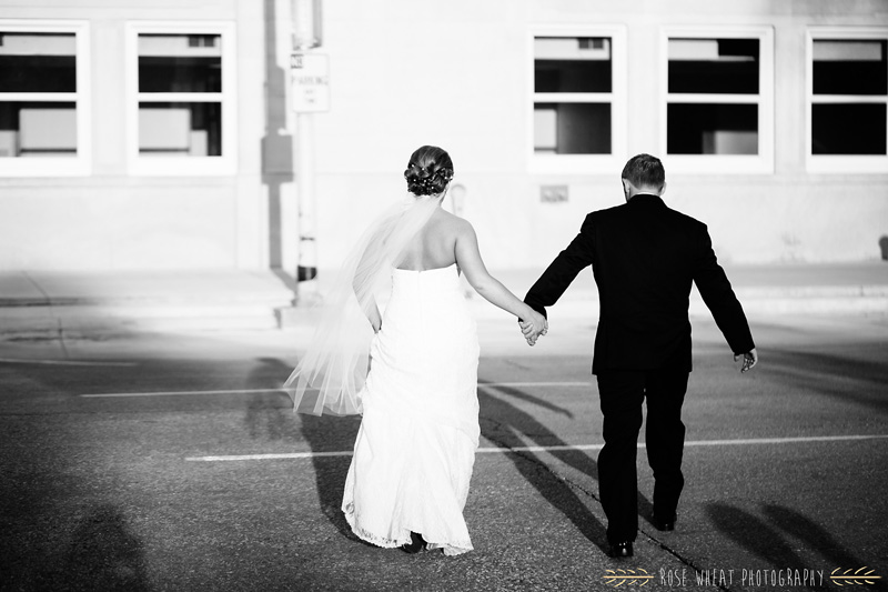 30.+downtown_topeka_wedding.jpg