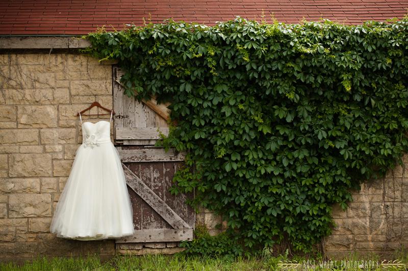 15.TC_Barn_Wedding_Derby-2.jpg
