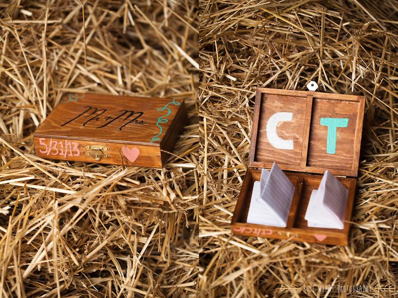 13.TC_Barn_Wedding_Derby.jpg