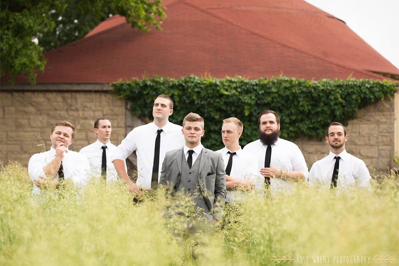 18.TC_Barn_Wedding_Derby-1.jpg
