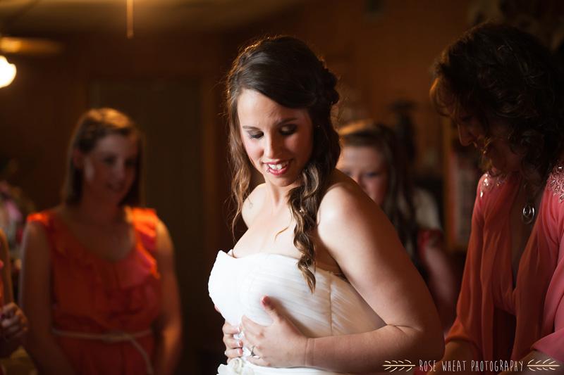 16.TC_Barn_Wedding_Derby.jpg