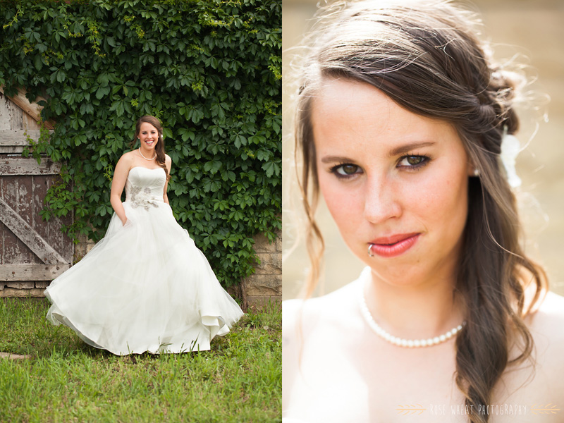 21.TC_Barn_Wedding_Derby-1.jpg