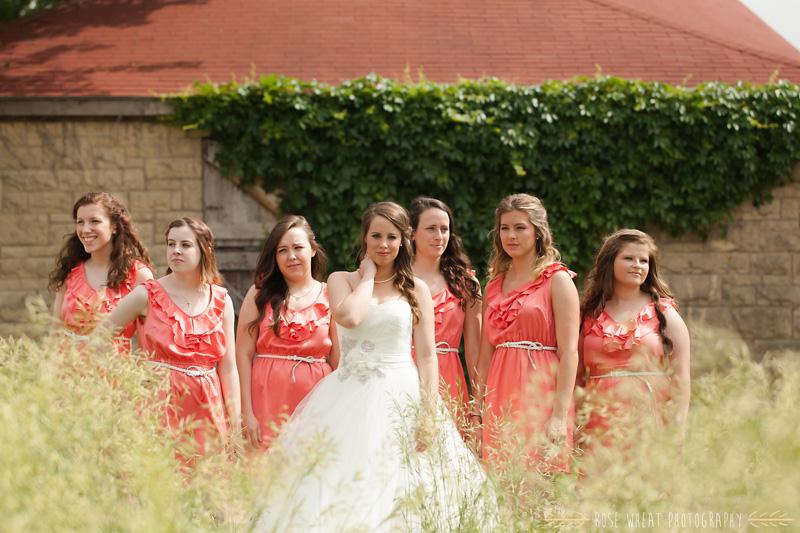 20.TC_Barn_Wedding_Derby-1.jpg