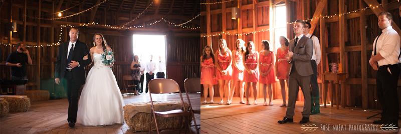 22.TC_Barn_Wedding_Derby.jpg