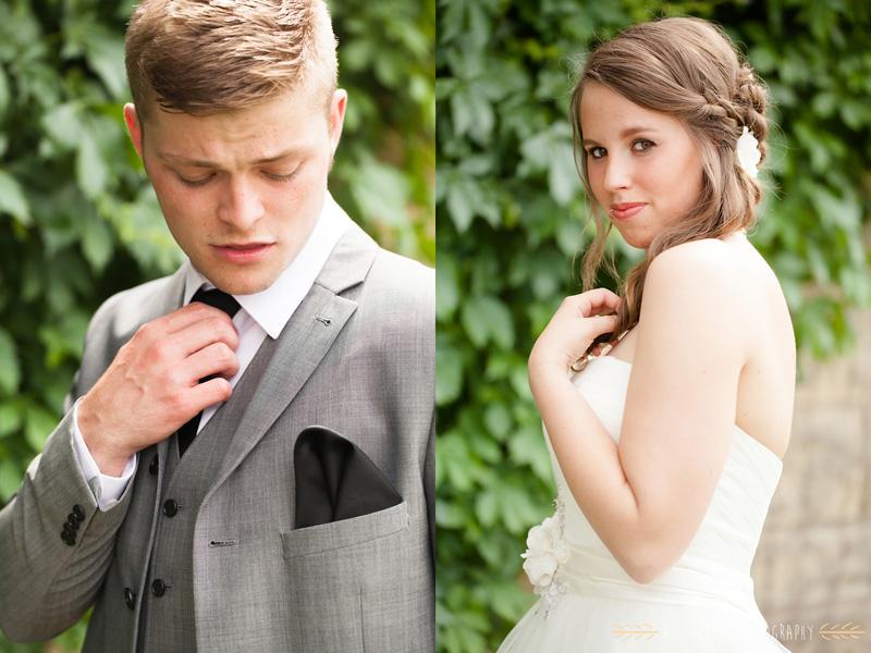 21.TC_Barn_Wedding_Derby-2.jpg