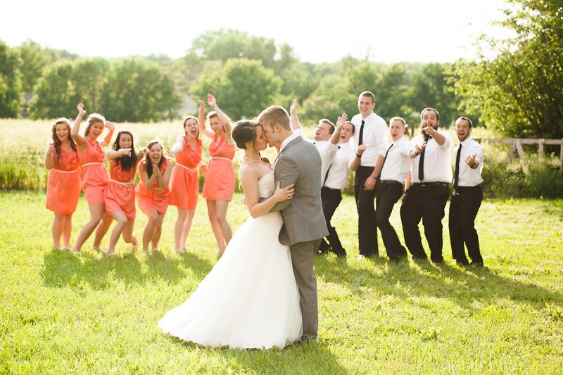 25.TC_Barn_Wedding_Derby-3.jpg