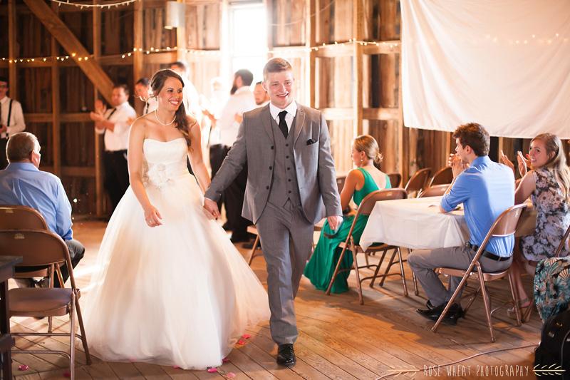 25.TC_Barn_Wedding_Derby-1.jpg