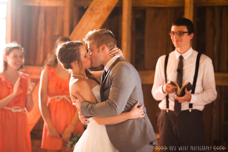 24.TC_Barn_Wedding_Derby.jpg