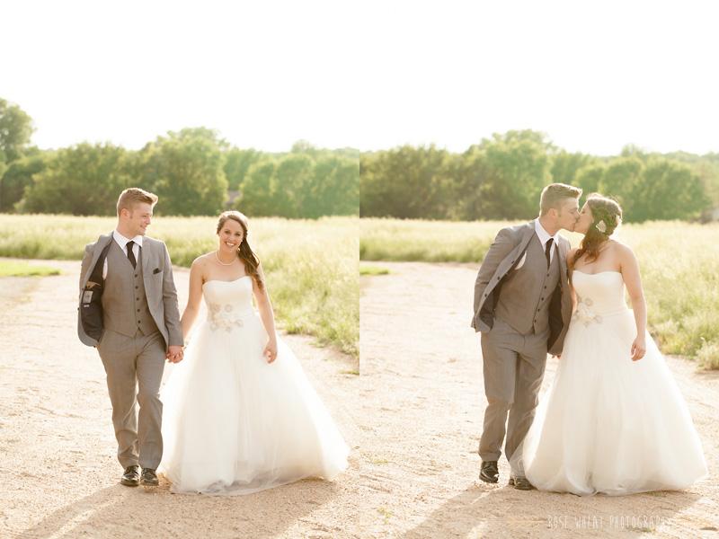 28.TC_Barn_Wedding_Derby-2.jpg