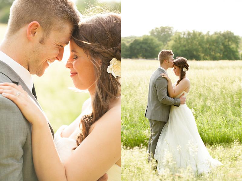 28.TC_Barn_Wedding_Derby-1.jpg