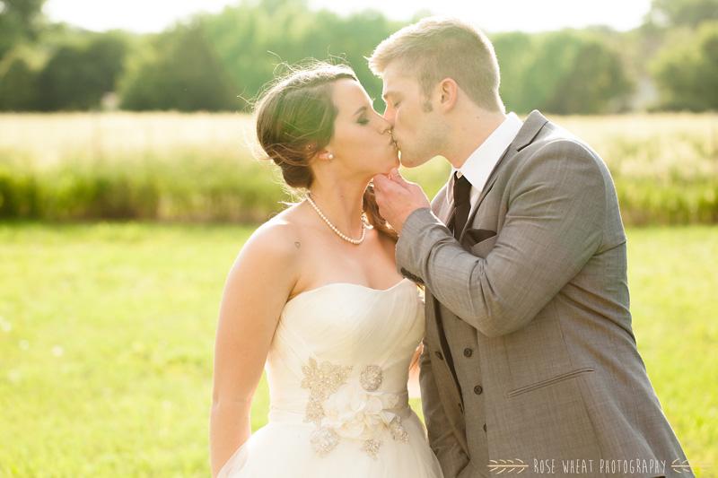 27.TC_Barn_Wedding_Derby.jpg