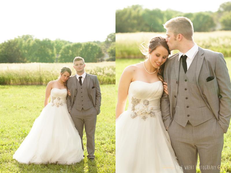 26.TC_Barn_Wedding_Derby.jpg