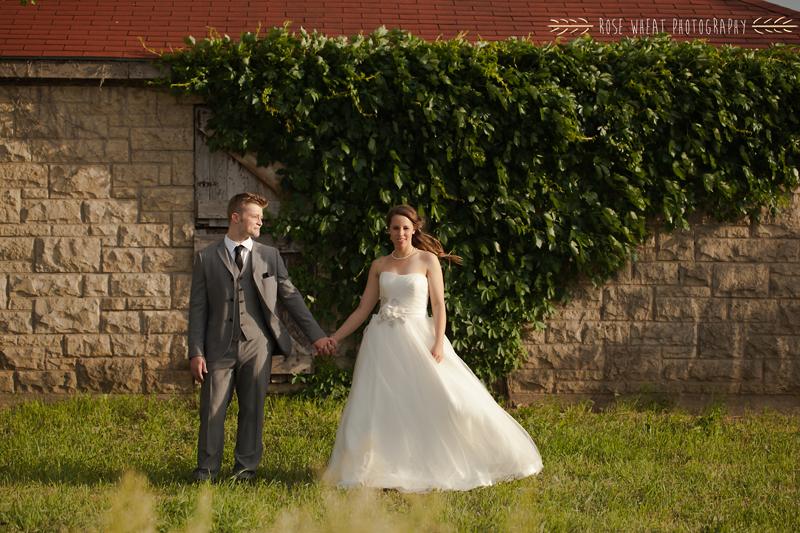 29.TC_Barn_Wedding_Derby-2.png