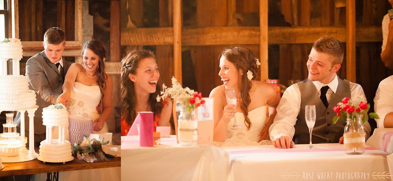 35.TC_Barn_Wedding_Derby.jpg