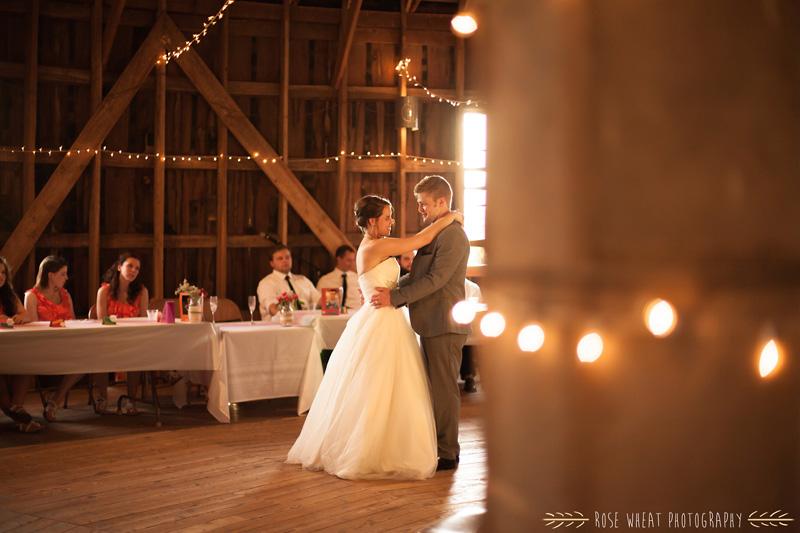 36.TC_Barn_Wedding_Derby.jpg