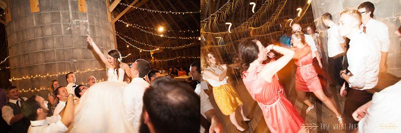 38.TC_Barn_Wedding_Derby-1.jpg