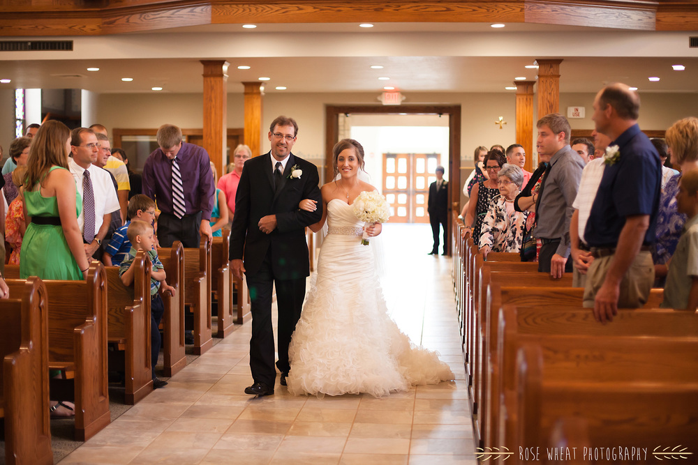 25. seneca_catholic_wedding.jpg