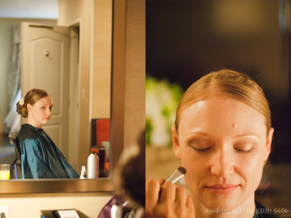 11. Jessica_Getting_Ready_Hilton_Manhattan_KS.jpg