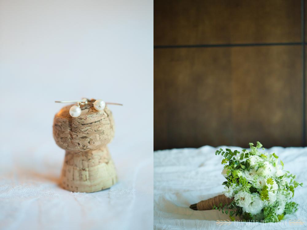 13. homemade_pearl_earrings_green_bouquet.jpg