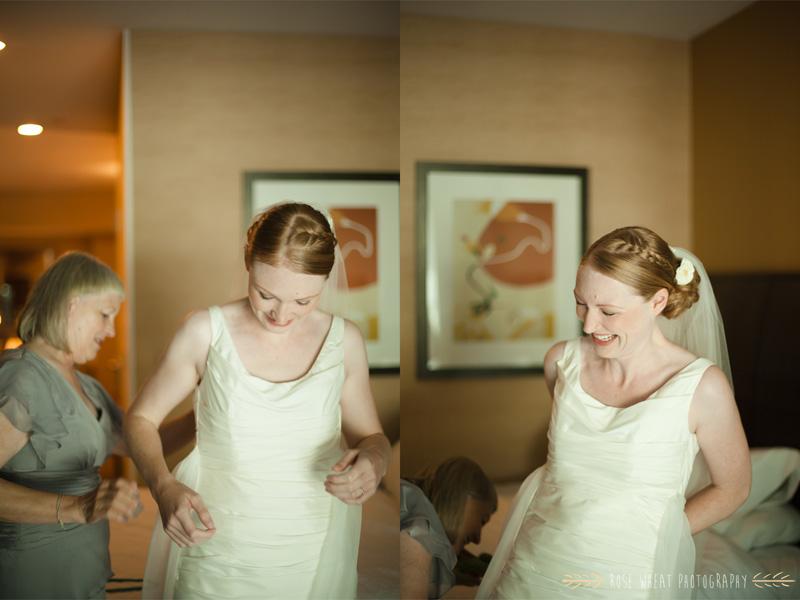 15. Hilton_davids_bridal_wedding_dress.jpg