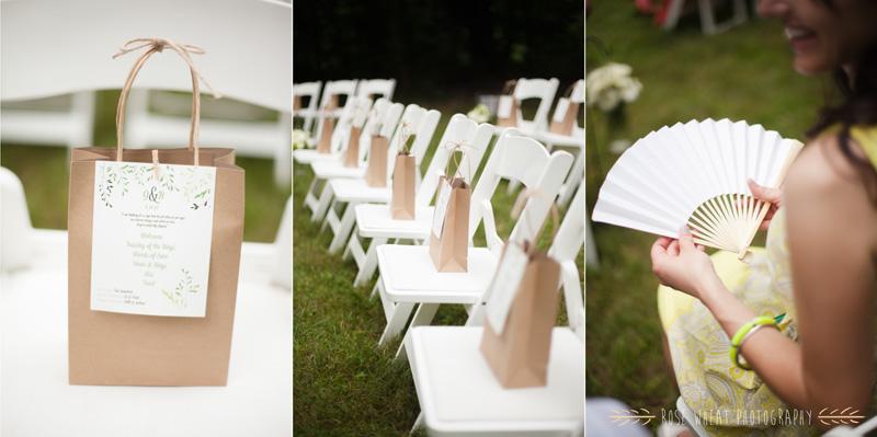19. wildcat_creek_park_wedding.jpg