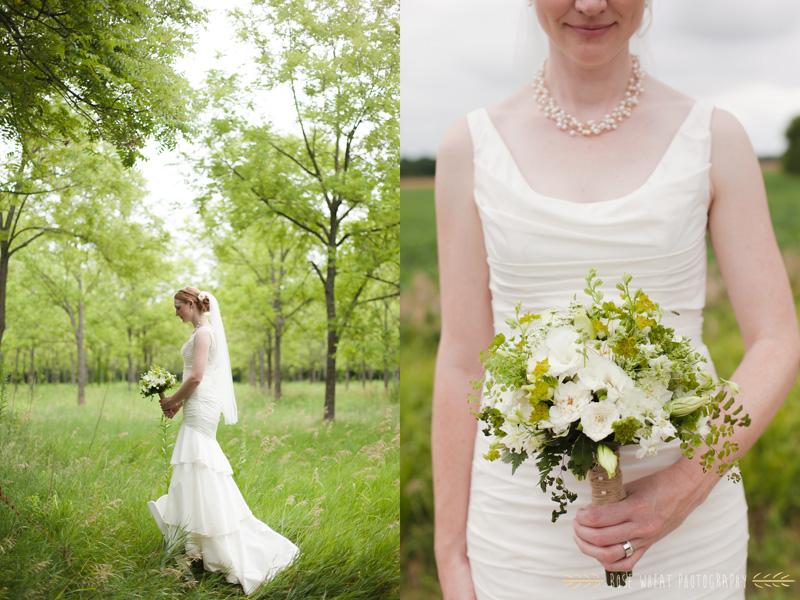 26. wildcat_creek_park_wedding-1.jpg