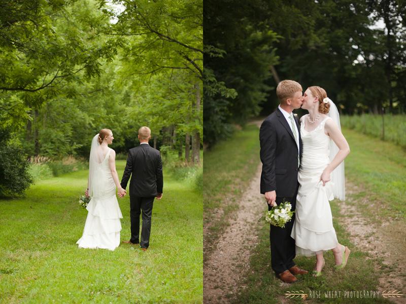 26. wildcat_creek_park_wedding-2.jpg