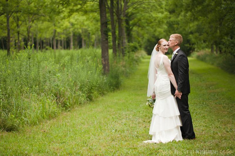 27. wildcat_creek_park_wedding-2.jpg