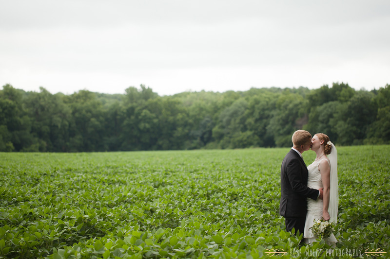 27. wildcat_creek_park_wedding-3.jpg