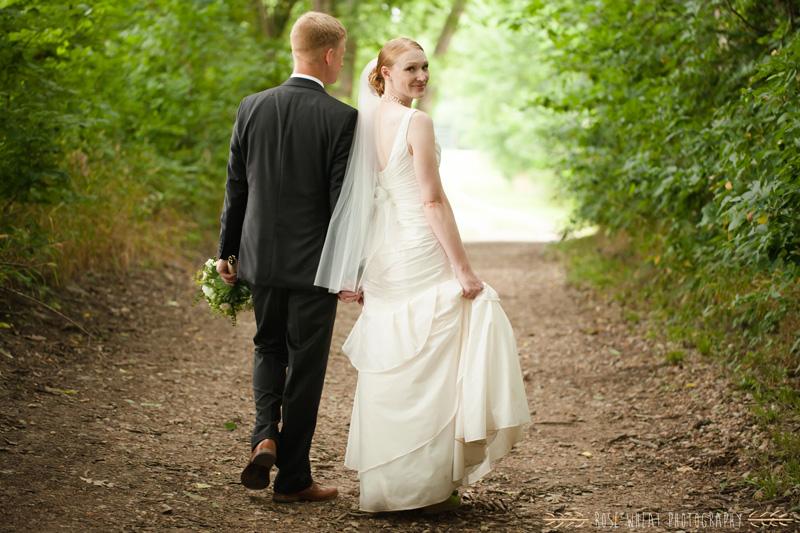 29. wildcat_creek_park_wedding.jpg