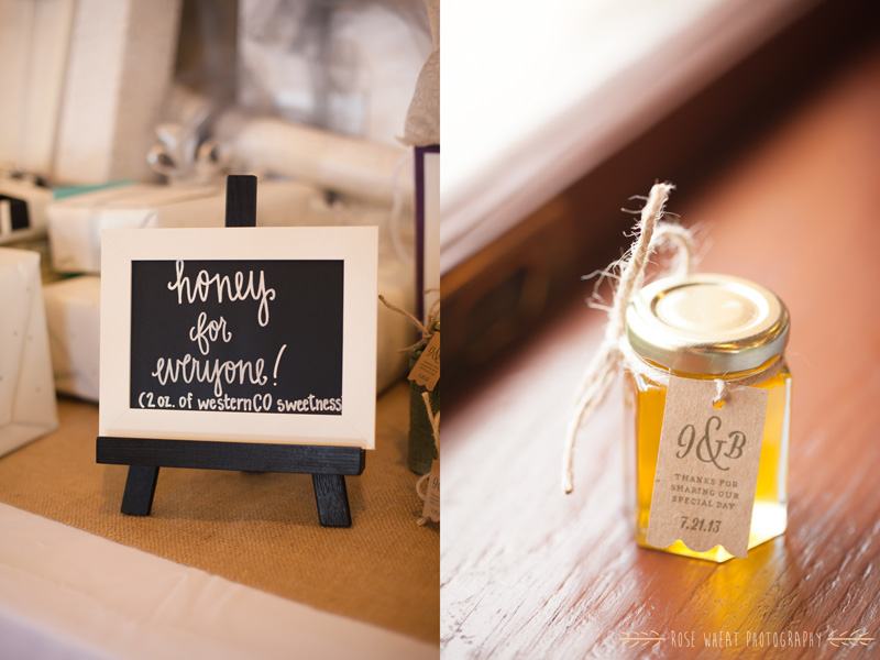 36. local_colorado_honey_wedding_favor.jpg