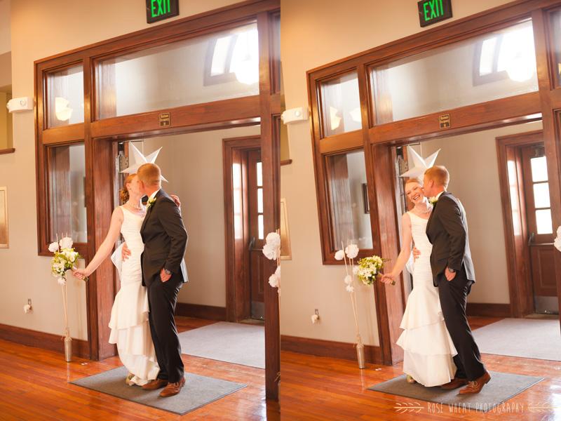 38. bride_groom_reception_entrance.jpg