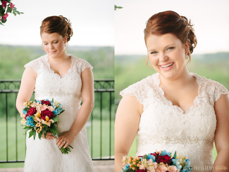 26. lifes_happier_moments_bridal_portraits-1.jpg
