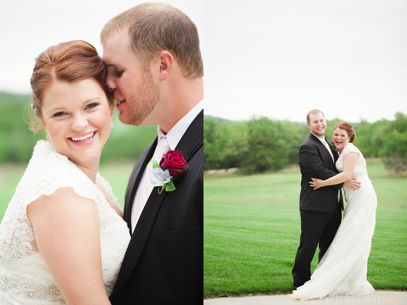 33. bridal_portraits_lifes_happier_moments_clay_center_ks.jpg