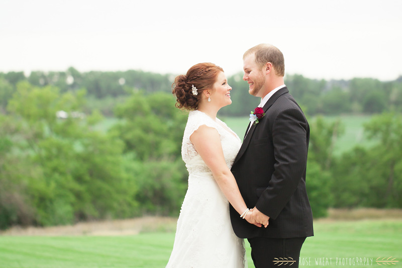 32. bridal_portraits_lifes_happier_moments_clay_center_ks.jpg